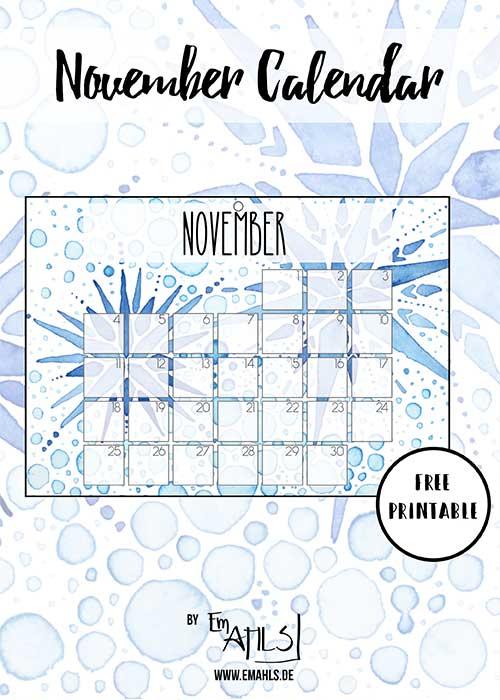 november-calendar-free-printable-2019