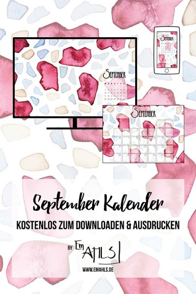 september-kostenloser-kalender