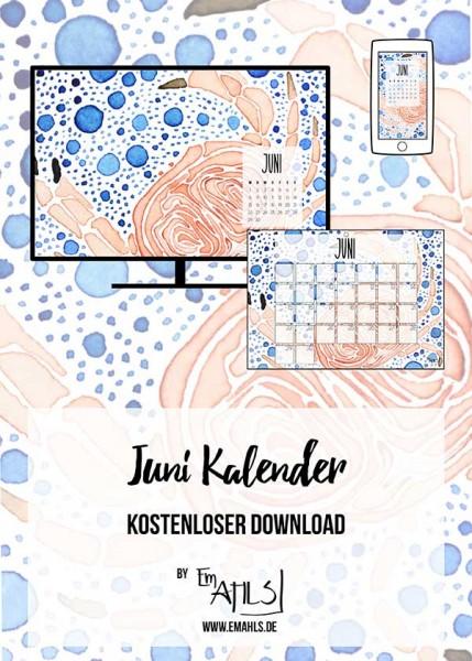 juni-kalender-kostenloser-download-zum-ausdrucken-2020