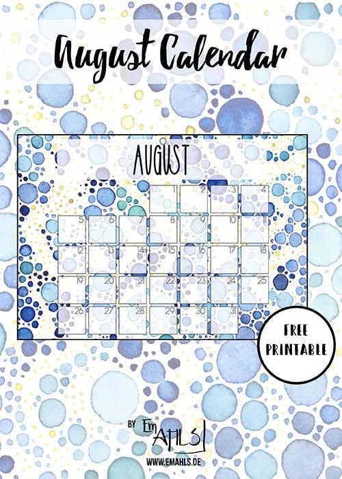 august-calendar-free-printable-2019