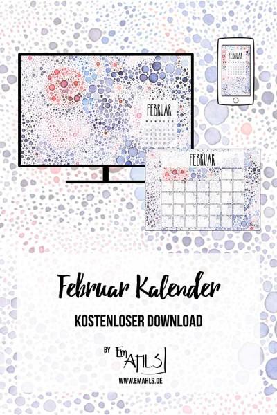 februar-kalender-kostenloser-download-zum-ausdrucken-2020