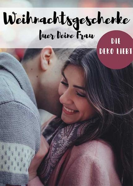 Weihnachtsgeschenke-fuer-frau-1