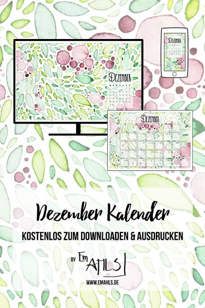 kostenloser-dezember-kalender-2018