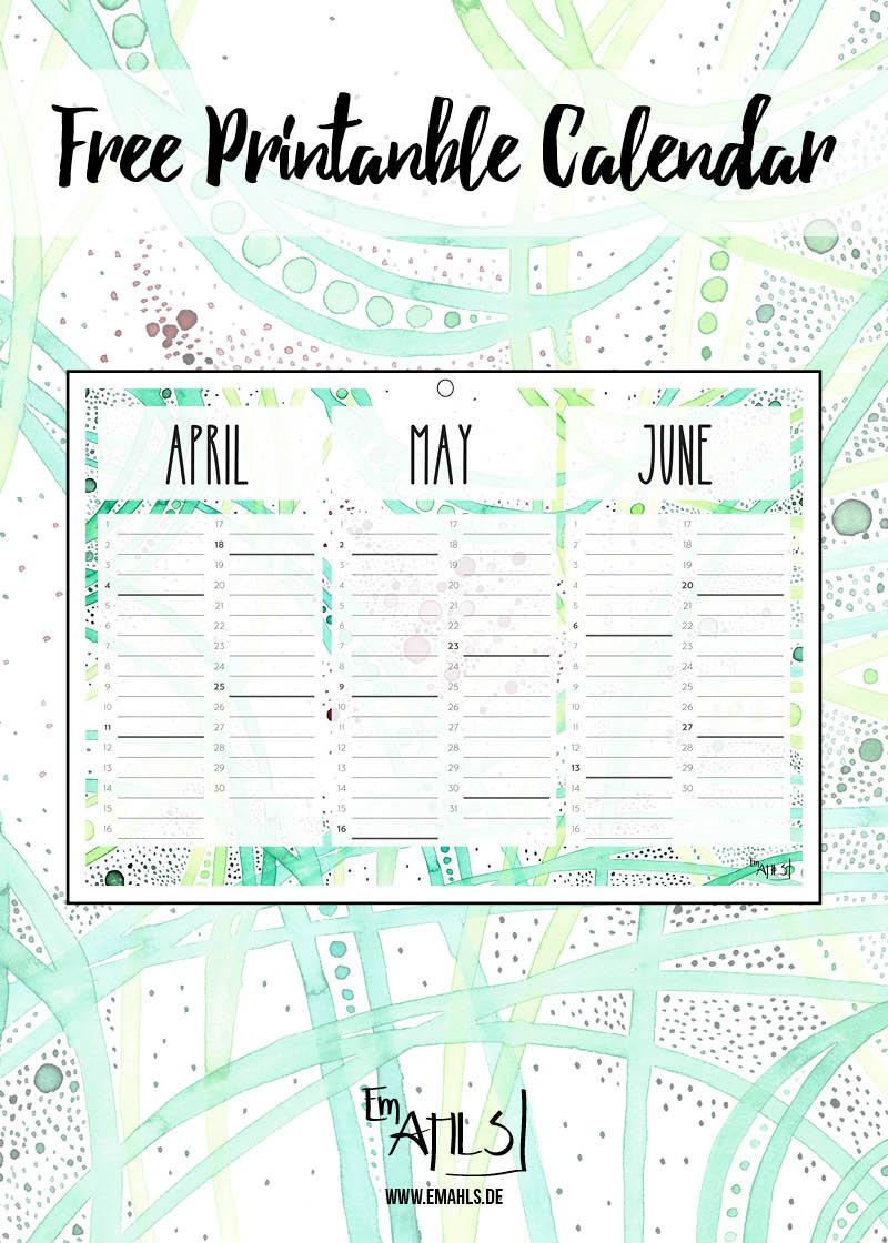 april-may-june-2021-free-printable-calendar