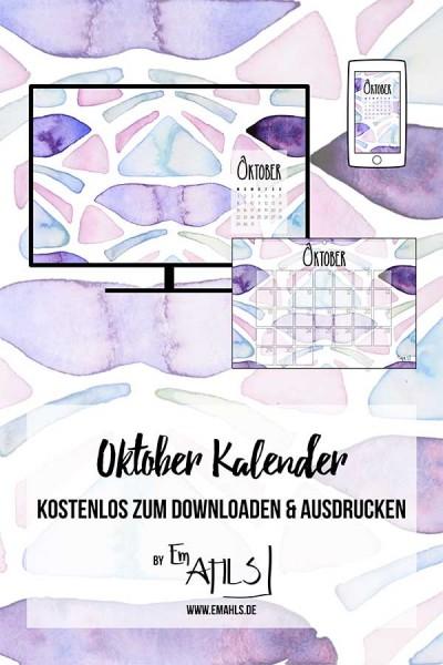 Oktober-Kalender-2018