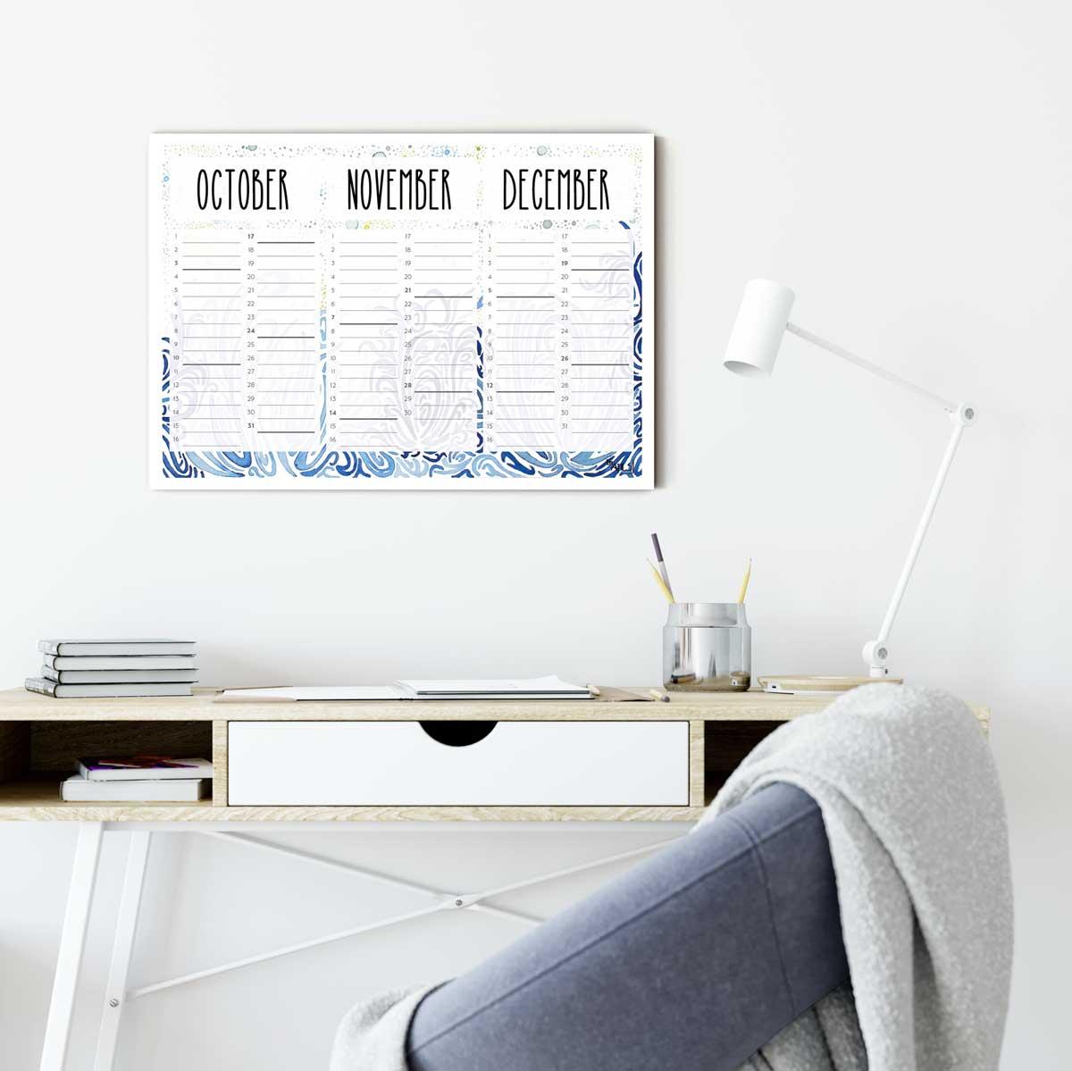 printable-calendar-october-november-december