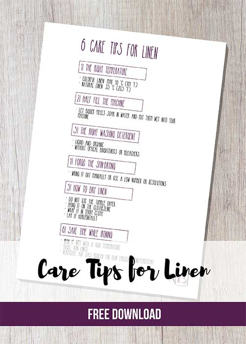 Care-tips-for-linen
