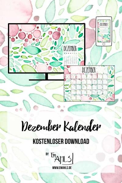 dezember-kalender-kostenloser-download-zum-ausdrucken-2019