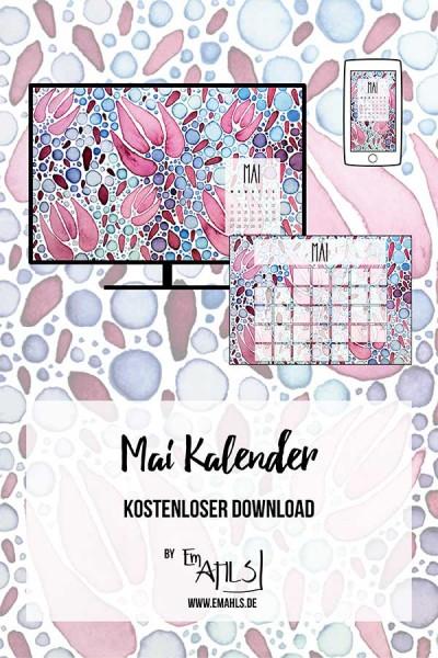 mai-kalender-kostenloser-download-zum-ausdrucken-2019