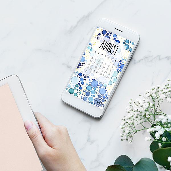 august-2020-mobile-calendar