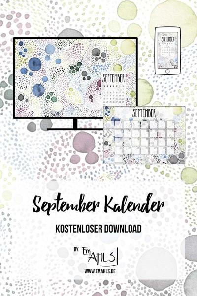september-kalender-kostenloser-download-zum-ausdrucken-2019