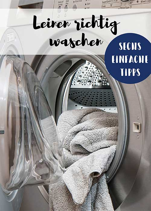 leinen-richti-waschen