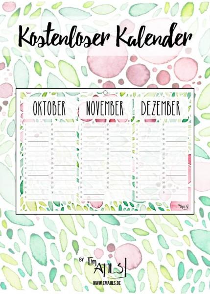 oktober-november-dezember-2020-kostenloser-kalender-zum-ausdrucken