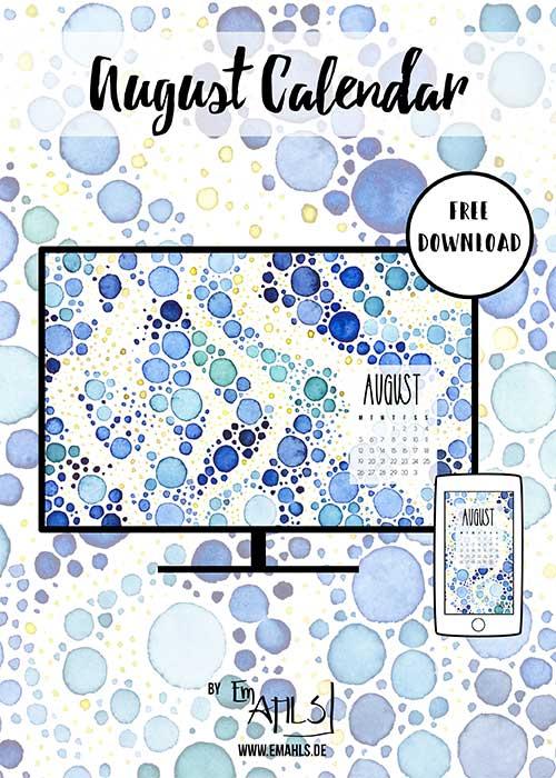 august-calendar-free-wallpaper-2019