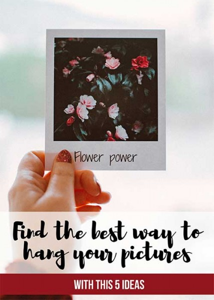 find-the-best-way-to-hang-your-pictures-1