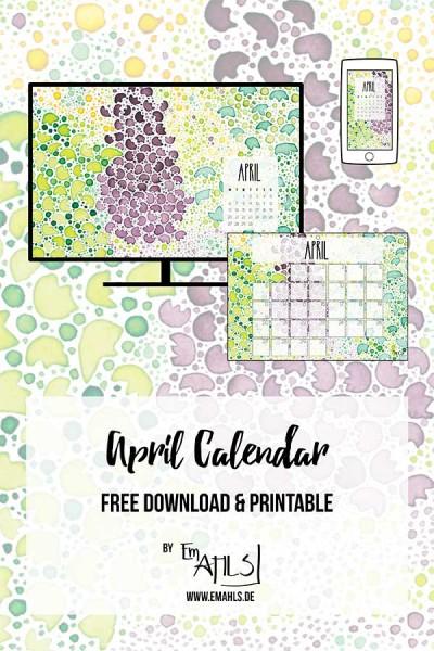 april-calendar-free-download-printable-2020