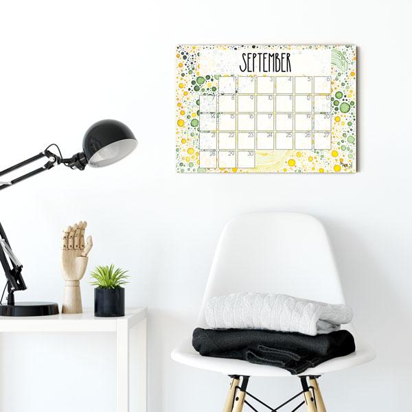 September-printable-calendar