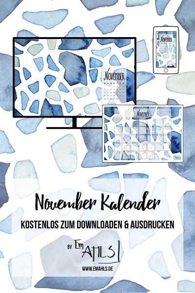 november-kalender-kostenloser-download-2018