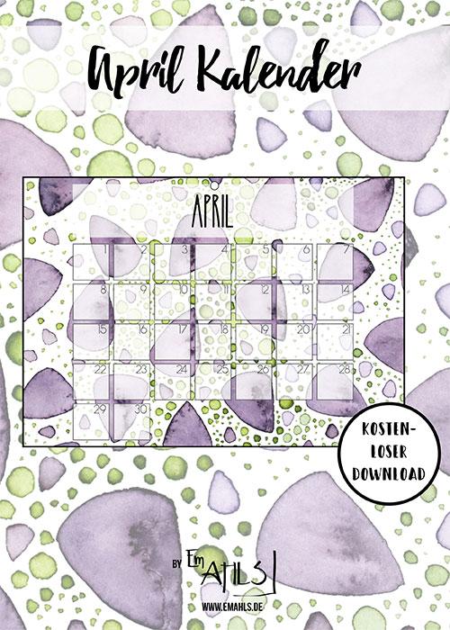 april-kalender-zum-ausdrucken-2019