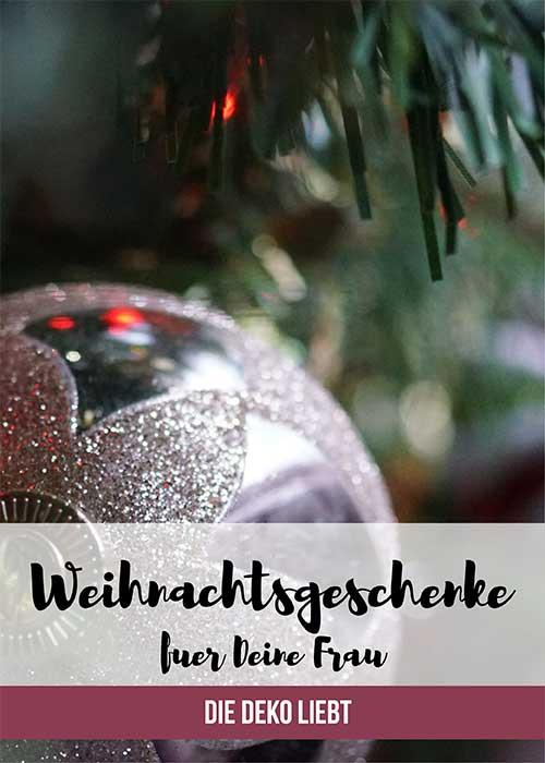 Weihnachtsgeschenke-fuer-frau-2