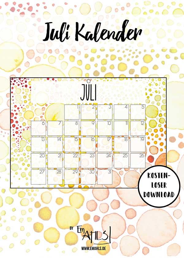 juli-kalender-zum-ausdrucken-2020