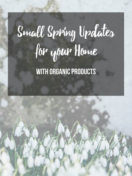 Small-Spring-Updates-for-your-home