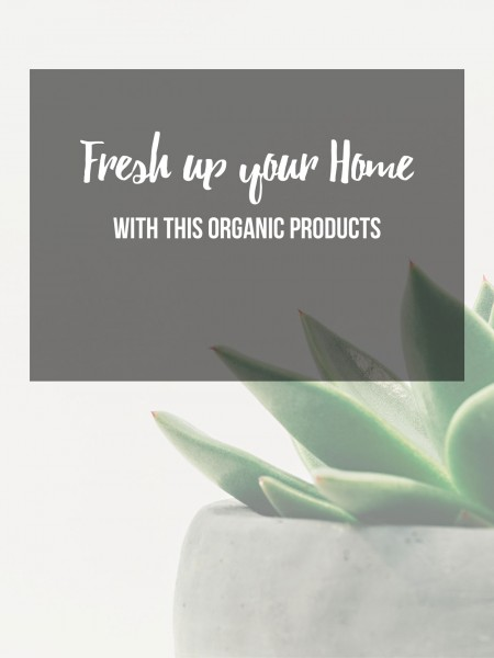 Fresh-up-your-home