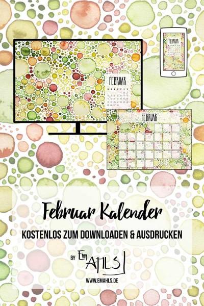 februar-kalender-kostebloser-download-zum-ausdrucken-2019
