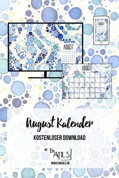 august-kalender-kostenloser-download-zum-ausdrucken-2019
