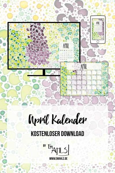 april-kalender-kostenloser-download-zum-ausdrucken-2020