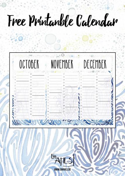 october-november-december-2021-free-printable-calendar