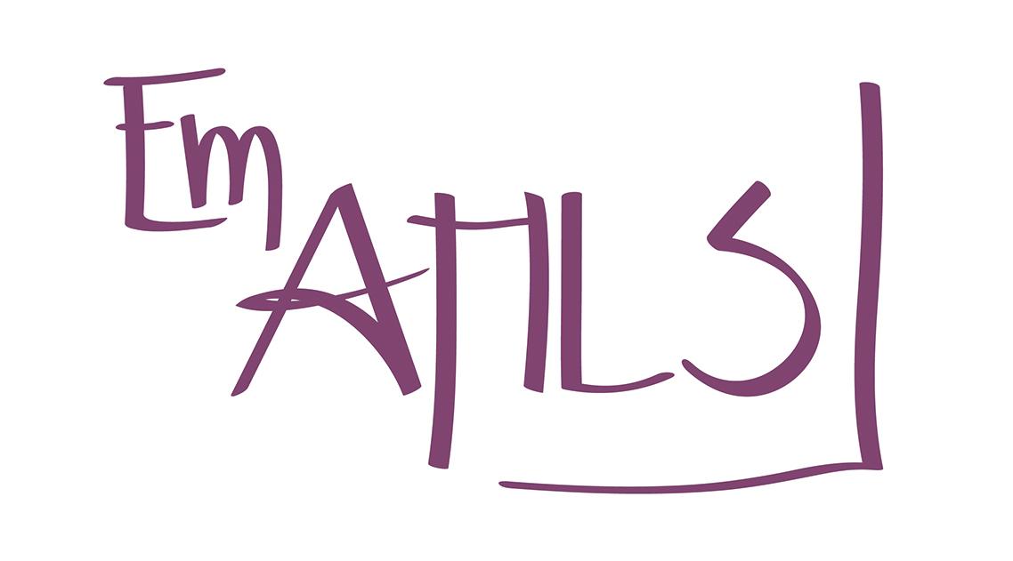 EmAhls