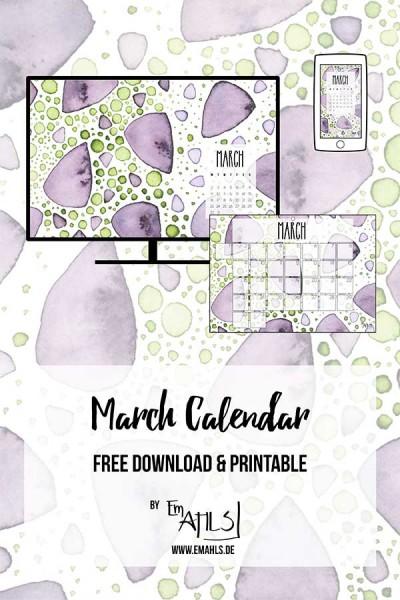 march-free-calendar-2020