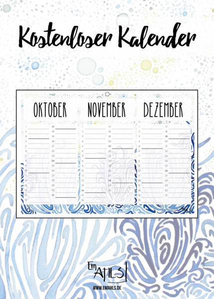 oktober-november-dezember-2021-kostenloser-kalender-zum-ausdrucken