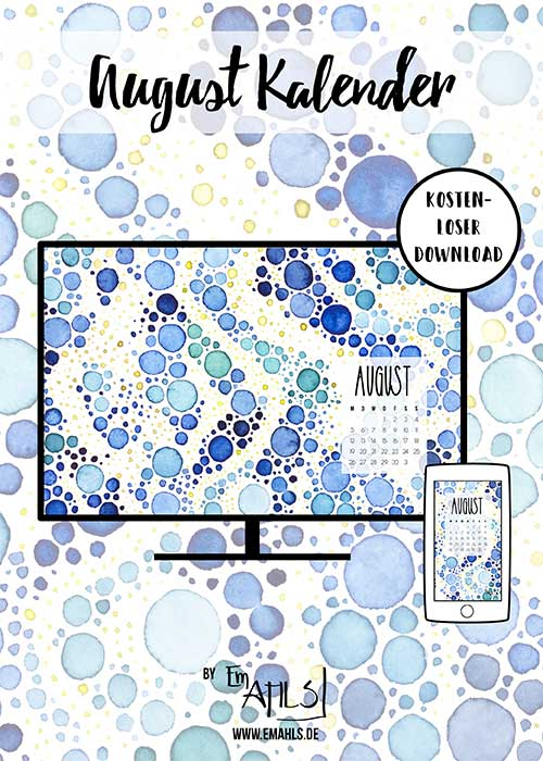 august-kalender-hintergrundbilder-2019