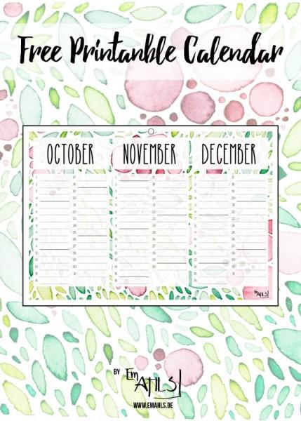 october-november-december-2020-free-printable-calendar-2020