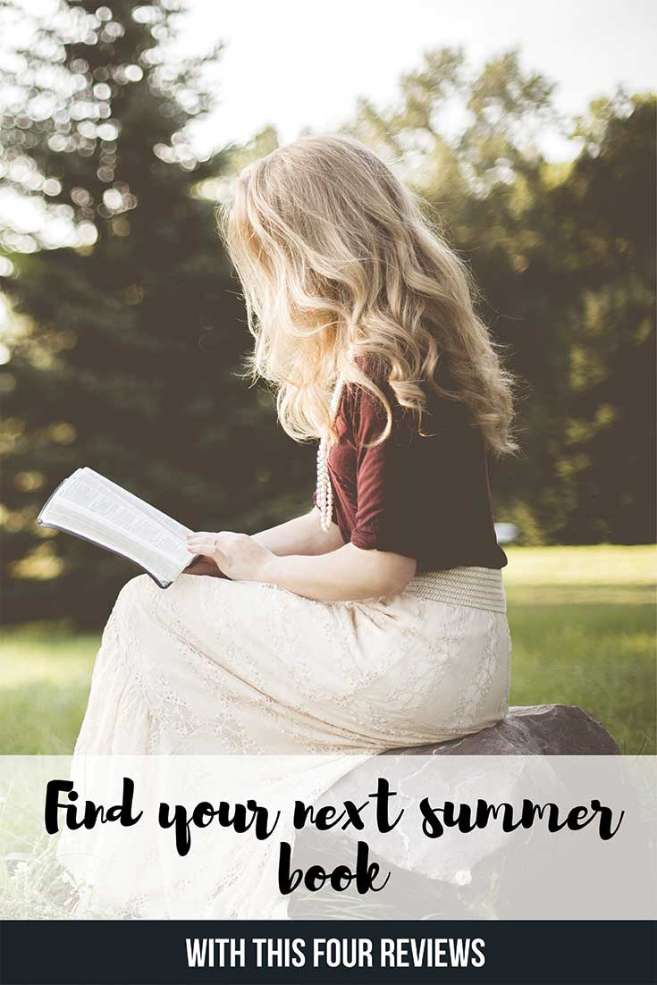 Find-your-next-summer-book