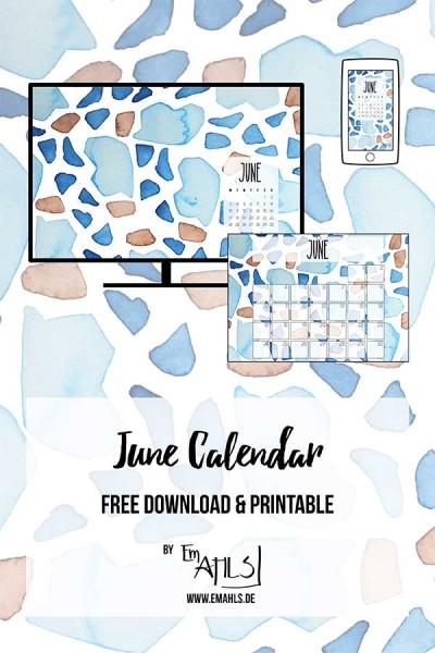 june-calendar-free-download-printable-2019