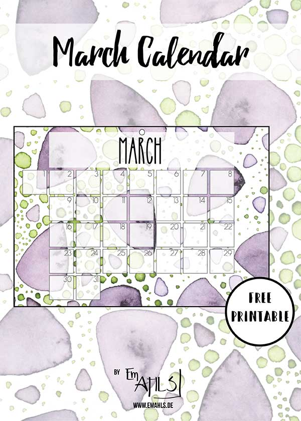 march-calendar-free-printable-2020