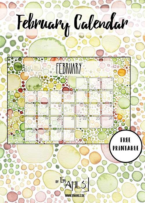 february-calendar-free-printable-2019