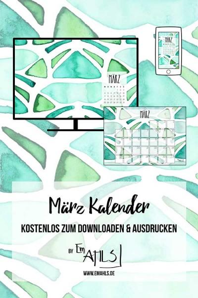 maerz-kalender-kostenloser-download-zum-ausdrucken-2019