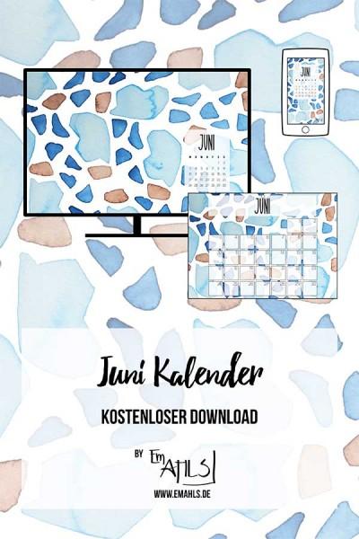 juni-kalender-kostenloser-download-zum-ausdrucken-2019