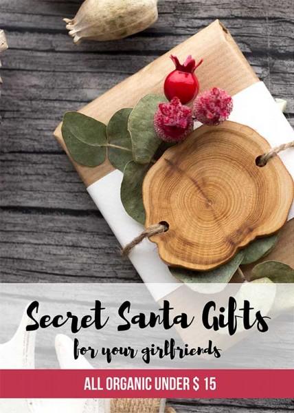 secret-santa-gifts-under-20