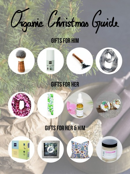 Organic-Christmas-Guide