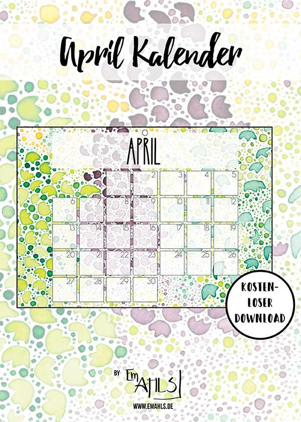 april-kalender-zum-ausdrucken-2020