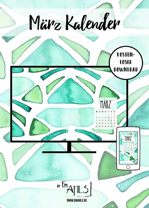 maerz-kalender-hintergrundbilder-2019