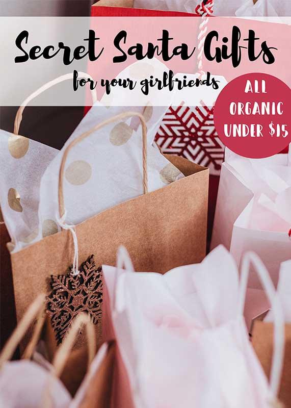 good-secret-santa-gifts