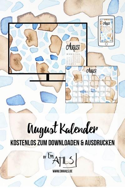 august-kostenloser-kalender-2018