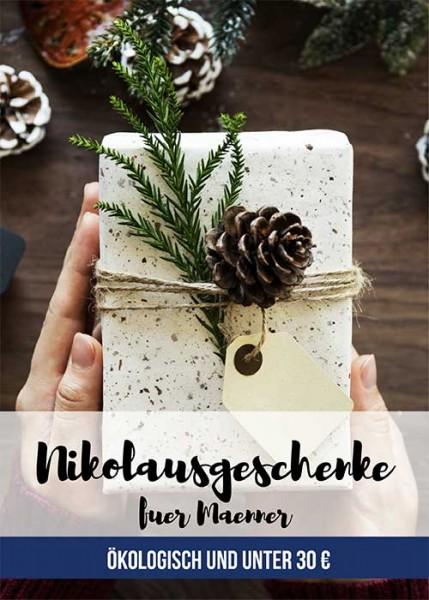 Nikolausgeschenke-fuer-maenner-2