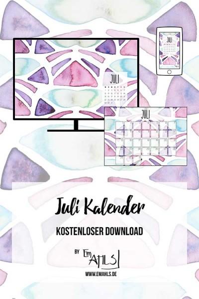 juli-kalender-kostenloser-download-zum-ausdrucken-2019